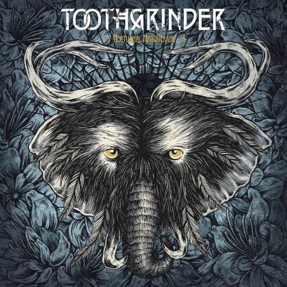 toothgrinder schizophrenic jubilee lyrics